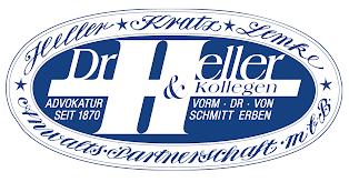 Heller Kratz Lemke Anwalts-Partnerschaft mbH