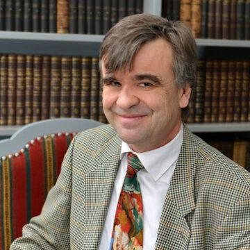 Dr. Steffen Linke – Fachanwalt für Sozialrecht