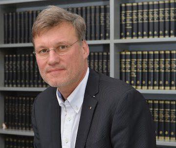 Hans-Jörg Lemke - Fachanwalt für Bau- und Architektenrecht