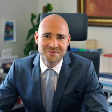 Oliver Kratz – Rechtsanwalt Arbeitsrecht und Familienrecht