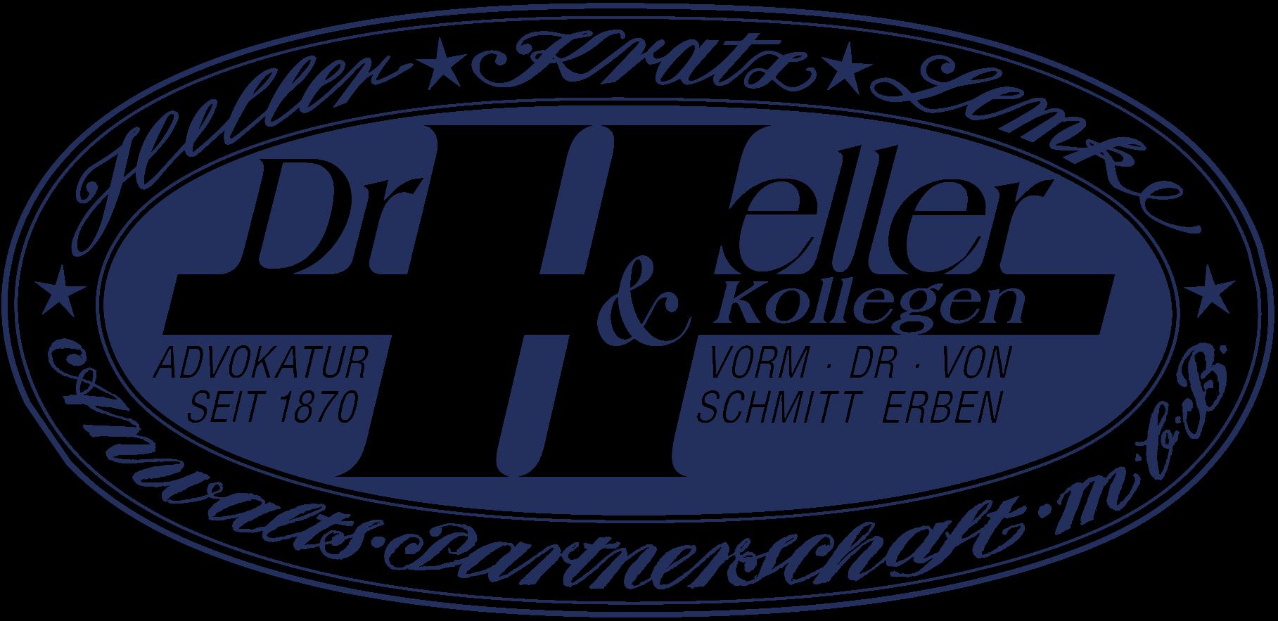 Heller Kratz Lemke
